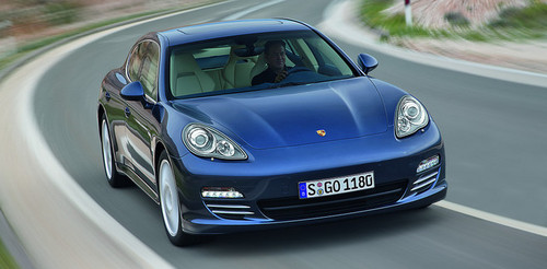 la porsche panamera s hybride propre et sportive france cars. Black Bedroom Furniture Sets. Home Design Ideas