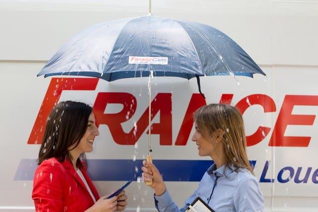 service francecars