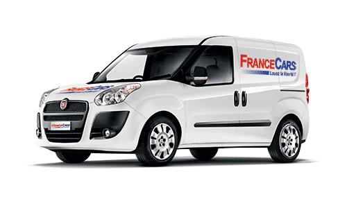 Location Véhicules Location De Voitures Et Utilitaires France Cars
