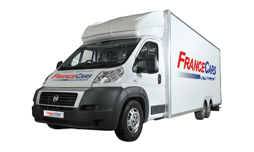 location camion 30m3 location utilitaires 30m3 france cars. Black Bedroom Furniture Sets. Home Design Ideas