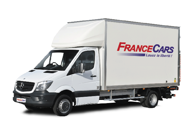 location 20 m3 location camion 20 m3 france cars. Black Bedroom Furniture Sets. Home Design Ideas