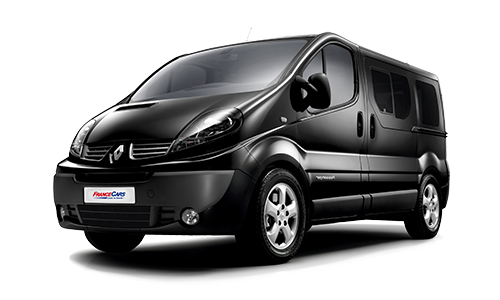 location minibus location v hicule 9 places france cars. Black Bedroom Furniture Sets. Home Design Ideas
