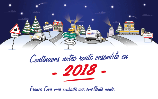 France Cars Location Voiture Et Utilitaire La Roche Sur Yon